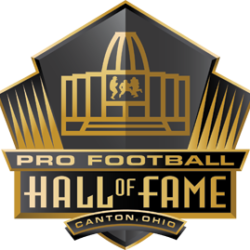 Colts vs Packers Hall of Fame Game_2016