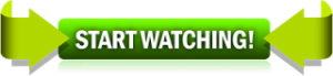 Stream NFL Games live