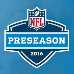 nfl preseason week 4